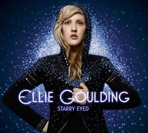 Ellie Goulding Live [HP Connected Music's Stream]