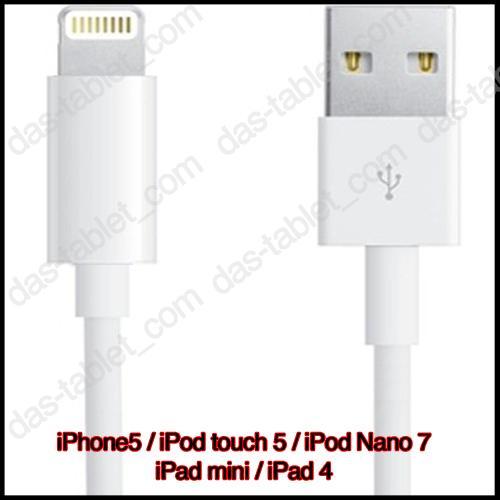 @ebay Apple USB Ladekabel Datenkabel Lightning Connector