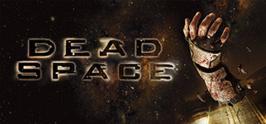 Dead Space 1 und 2 je für 4,98€ [Nuuvem] | Dead Space 3 für 17,57€ [Simplygames]