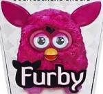 [Karstadt.de] Furby (verschiedene Farben) je 64,99 inkl. VSK