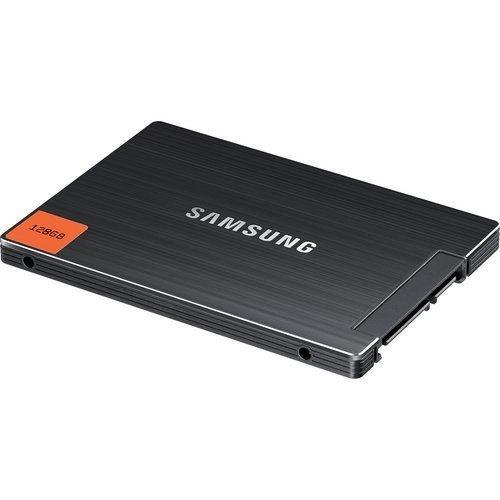 Samsung 830 SSD 128 GB @ AmazonWHD