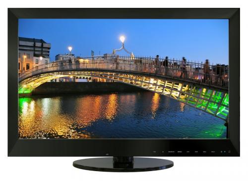[saturn.at] SILVA LED 22-65 TC 21,5 Zoll - LED TV 149€ statt 199€