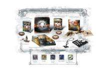 Risen 2 Dark Waters Collectors Edition für PS3/PC