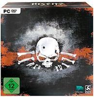 Saturn Super Sunday: Risen 2 Dark Waters Collector's Edition (PS3/PC) für 19 EUR