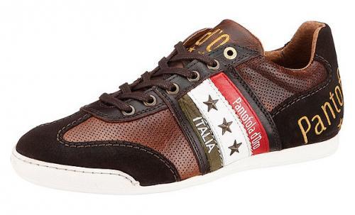 [Mirapodo.de] Pantofol d'Oro Sneaker für effektiv 69 € statt 119,95 €