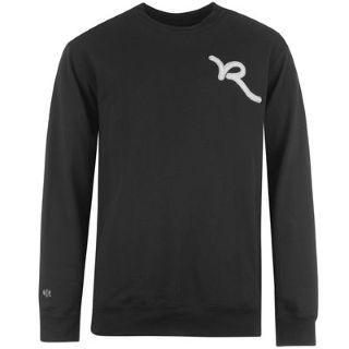 Rocawear - verschiedene Pullover ab 8,99€ inklusive Versand bei sportsdirect.com