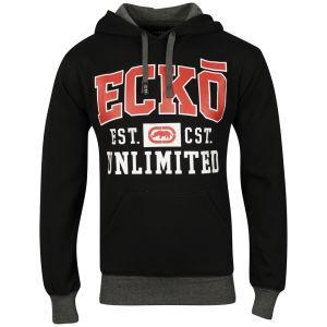 (UK) Ecko Hoody für 16.40€ @ Zavvi
