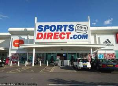[Sportsdirect.com] mehrere Rocawear Pullover @80% Discount - DOPPELT, bitte löschen und sorry :)