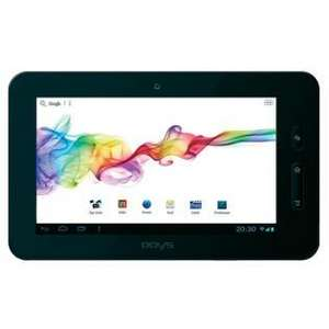 "ODYS XELIO 7"" 1.2 GHz Android Tablet @redcoon"