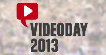 """[Preisfehler - eventim.de] Videoday 2013 (Lanxess Arena Köln) """"Premium Package""""-Ticket für 0,00€ + 4,90€ Versand"""