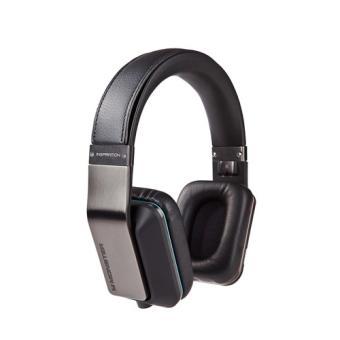 Monster Inspiration Kopfhörer schwarz für € 219,-