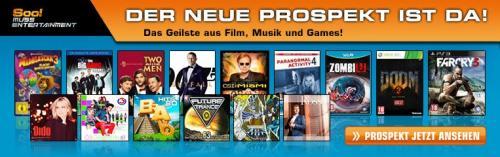 [LOKAL] Angebote Saturn Hamburg z.B. Skyfall (BluRay), The Dark Knight Rises (BluRay) oder Depeche Mode - Delta Machine (Deluxe Edition) für 7€, Bioshock Infinite (PS3&XBOX) für 29€ uvm.