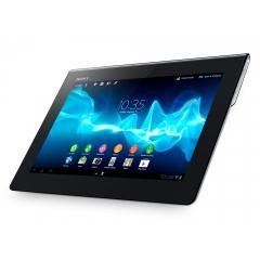 Generalüberholt: Xperia Tablet - 16GB - 3G im Outlet Store abzgl. Qipu 6%