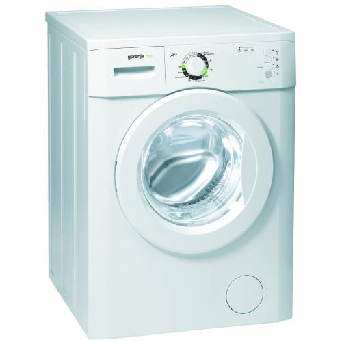 Gorenje WA7435 Waschmaschine, 7 kg, A+++, Frontlader, 1400 U/min  @ amazon.de