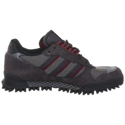 adidas Originals MARATHON TR G56691 Herren Sportive Sneakers für Euro 37,85