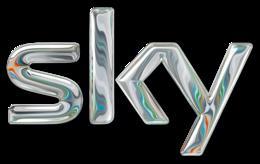 Sky komplett mal wieder....34,90 im 12-Monatsabo online buchbar vom Händler