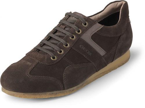 [lokal Gera] Geox Schuhe