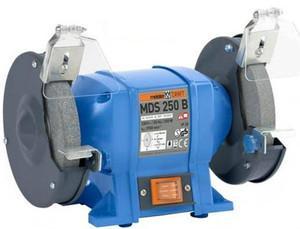 Doppelschleifer 250 Watt MDS 250 B für nur 24,49 Eur inkl. Versand