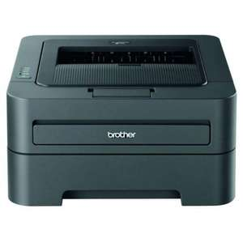 HL-2250DN, schwarz/weiß Laserdrucker für 91,99€