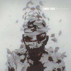 [MP3] Living Things von Linkin Park