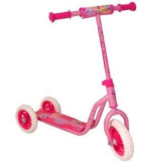 [sportsdirect.com] Disney Princess Scooter für Mädchen 5,00€