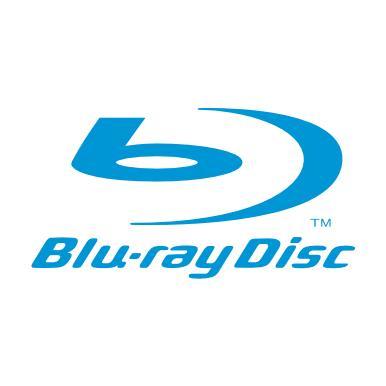 [Amazon] Blu-ray - Schnapper! - Frisch reduziert
