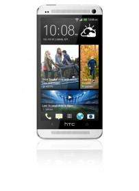 HTC One (Telekom Special Call & Surf Mobil mit Handy)
