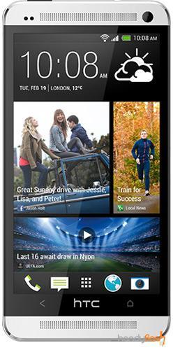 Aktuelle Smartphones mit All-in-Flats (diverse) zum guten Angebot!