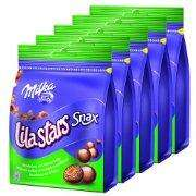 Amazon Schokoladen-Wahnsinn: 33 % Rabatt ab 33 Euro