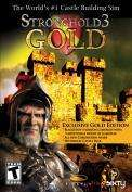 [Steam] Stronghold 3 Gold / Stronghold complete