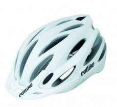 Catlike Neko Bike Helm matt weiss für 34,90€ @Profirad