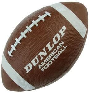 American Football @sportsdirekt Drei,fux mit Versand.