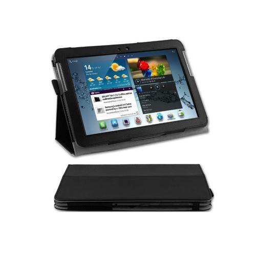 Etui fuer Samsung Galaxy Tab 2 10.1  fuer 6,99 + Vsdkst