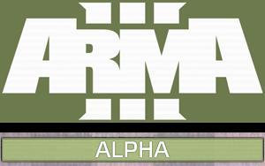Kostenlose Keys für die Alpha Lite von ARMA III