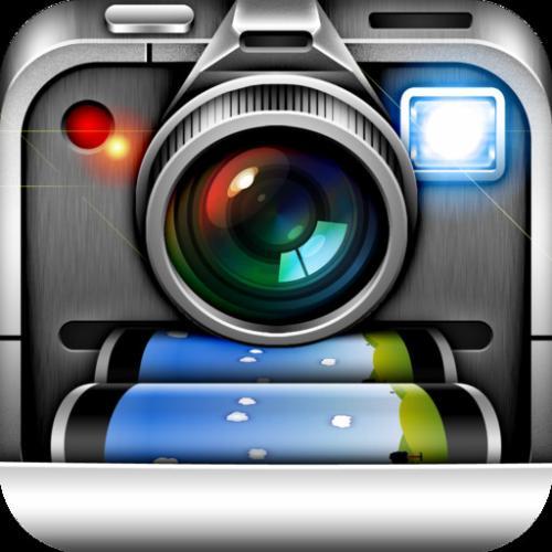[iOS] Dermandar Panorama gratis statt 1,79€