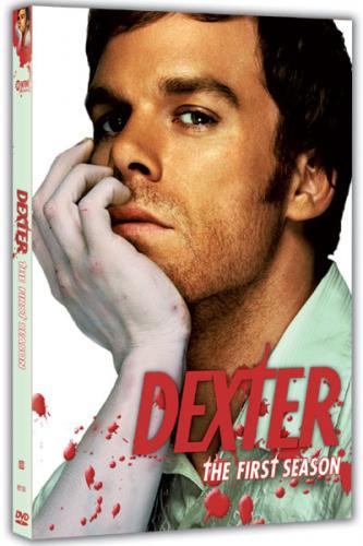 (Buch.de) Dexter Staffel 1, 2, 3, 4 für je 9,99 €