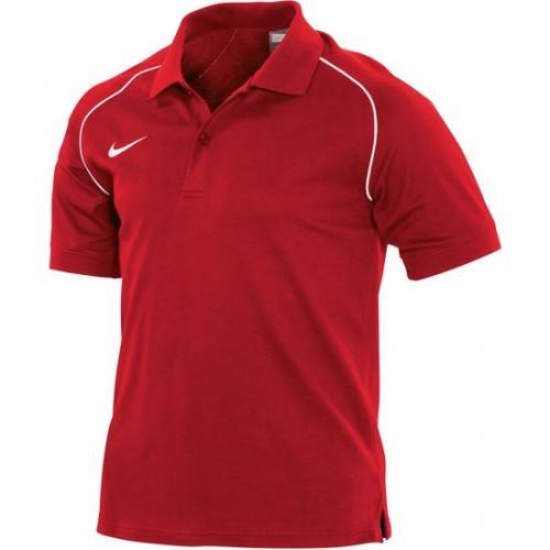 Nike Team Polo Shirt in 5 verschiedenen Farben