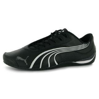 Für größere Füße (UK 11/12) - verschiedene Puma Sneaker/Sportschuhe >ab< 20€ bei sportsdirect.com