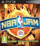 NBA Jam PS3