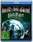 Harry Potter und der Orden des Phönix (Blu-Ray + Digital Copy)