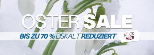 Impericon Sale - bis zu 70%