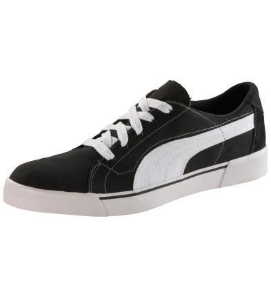 Puma Los Gatos Sneakers für 28,90€ @ Puma Online Shop