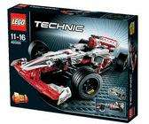 Lego Technic Grand Prix Racer [Karstadt.de]