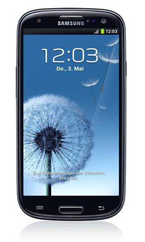 Samsung Galaxy S3 16 GB