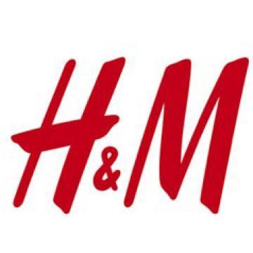 H&M-Onlineshop  50% auf ausgewählte Artikel