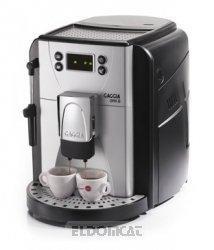 Gaggia Unica Espressomaschine für 235,66 € @Amazon.it
