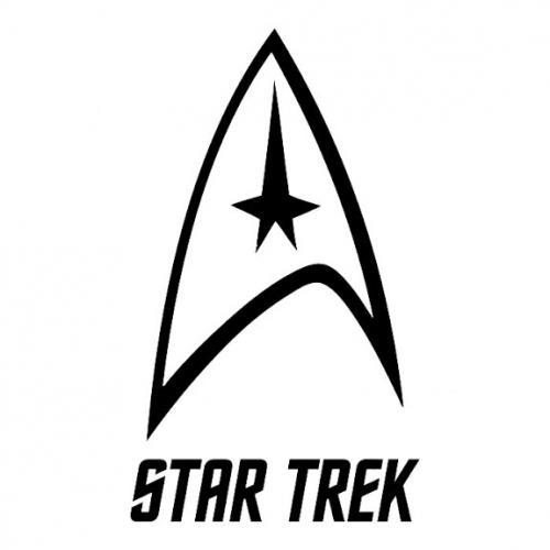 Alle Star Trek Episoden kostenlos @hulu.com