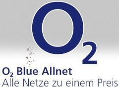 o2 Allnet Flat + Galaxy S3 Mini für monatl. 19,99€ !!