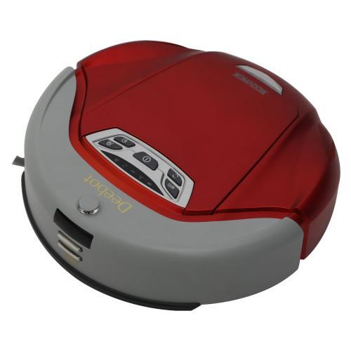 Ecovacs Deebot D54 Staubsauger-Roboter für 149,00 € @Amazon.de
