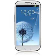 Ebay WOW - Galaxy S3 LTE